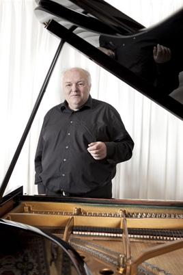 Kurt Seibert